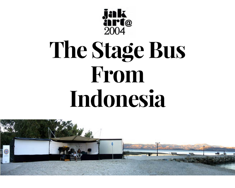 2004-stage-bus