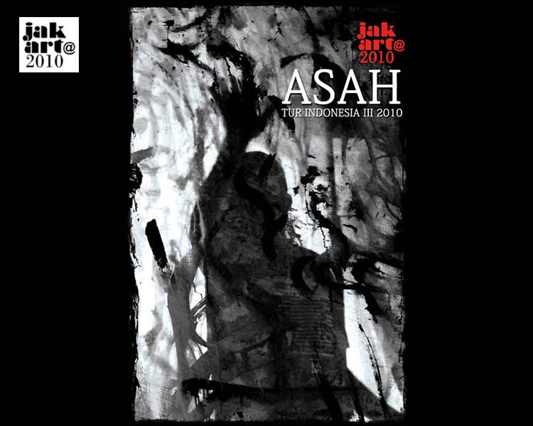 2010-asah-iii